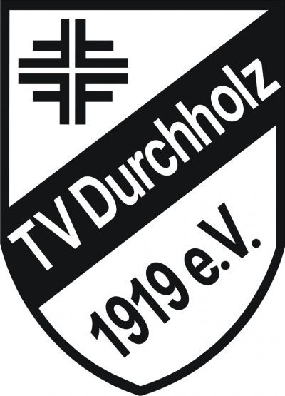 Turnverein Durchholz 1919 e.V.
